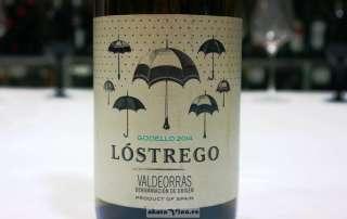 Lostrego Godello 2014 Vinos Originales © akataVino.es (4)