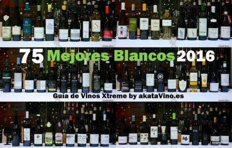 Portada 75 Mejores Vinos Blancos de España_3 web 1