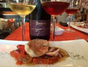 Restaurante Dom Vinos 06.2015 © akataVino.es (32)
