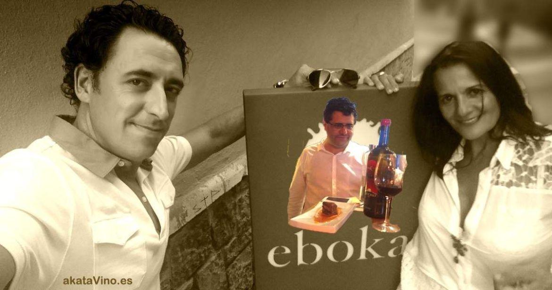 restaurante-eboka-portada-articulo-akatavino-3