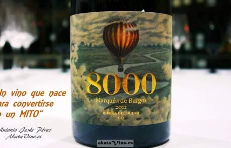 Vino 8000 Marques de Burgos Grupo Lan_2 © akataVino.es (5)