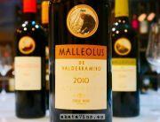 Malleolus de Valderramiro 2010 Vinos Bodegas Emilio Moro (2)