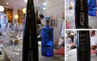 Vintage Muscat 2015 Revolutum wines @ akatavino.es 900