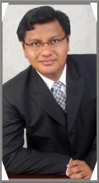 akhmad-guntar-trainer