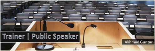 guntar-trainer-public-speaker