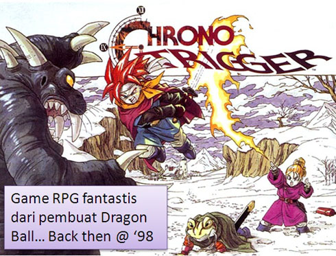 chrono-trigger-rpg-dragon-ball