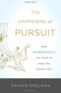 Pursuit of happiness  guntar blog