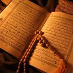 Kisah Mengharukan : Jangan Matikan Aku Sebelum Hafal Al Qur'an
