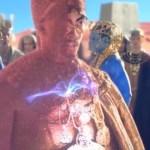 Lafaz Allah Dibakar, Siapa Sebenarnya Katy Perry?