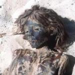 Naudzubillah, Kisah Gadis Mesir yang Memesan Tempat di Neraka