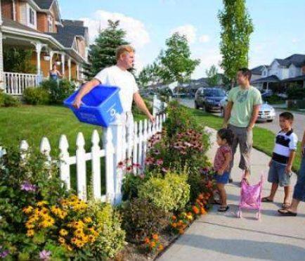 Komentar Para Tetanggamu Tentang Dirimu, Bisa Mencerminkan Siapa Kamu