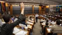 ハーバードMBAの「あげちん」教授の最後の授業
