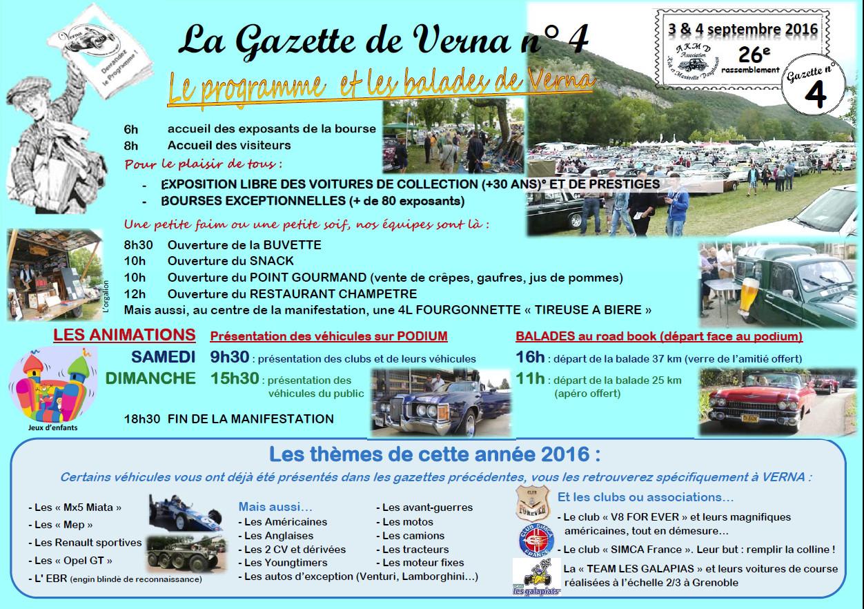 La-Gazette-de-Verna-4-1