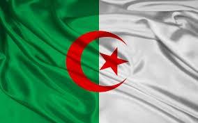 الانصار بالجزائر ارض الاسلام