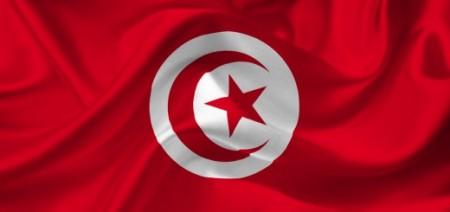 الانصار بتونس رباط الفتوحات الاسلامية