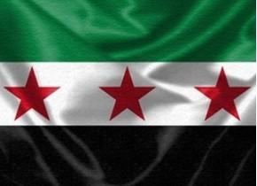 تواصل مع الانصار بسوريا
