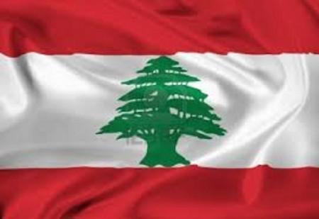 تواصل مع الانصار بلبنان والسودان والبحرين وسلطنة عمان