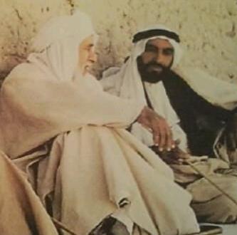 سماحة العلامة  الشيخ محمد الخزرجي الانصاري  وزير العدل والشؤون الاسلامية والاوقاف دولة الامارات العربية المتحدة