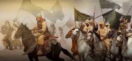نقباء الانصار في العصر النبوي
