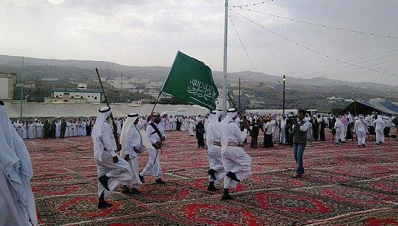 "أبناء اﻷزد ""قبائل بللحمر"""