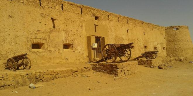 قرية براك الزاوية بمدينة براك الشاطئ بالجنوب الليبي مؤسسها الشيخ أبو محمد عبد الله الانصاري ( سبال العين )