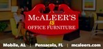 McAleer's Featured Image