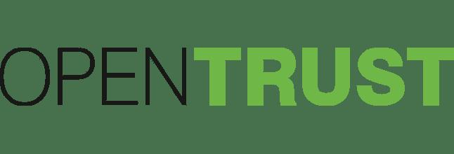 Opentrust