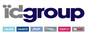 Idgroup