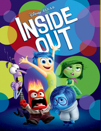 'Inside Out' was a summer hit. Photo courtesy of movies.disney.com