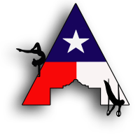 Alamo-logo-w-texas-flag-w-gymnast-copy-e1429454331803 copy