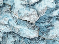 Everest 2013: What is the Easiest Route on Everest?