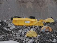 IMG Everest
