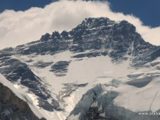 Everest/Lhotse 2016: More Everest Summits to Come, 300 Thus far - Update