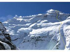 Nobukazu Kuriki on Everest Summit Push - Updated: Its Over