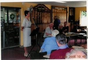 2005 September--Buderim Probus Club talk_1024