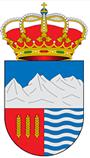 JatarLogo