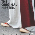 JESUS-CHRIST-ORIGINAL-HIPSTER-AD
