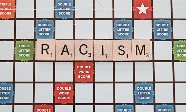 Racism-1