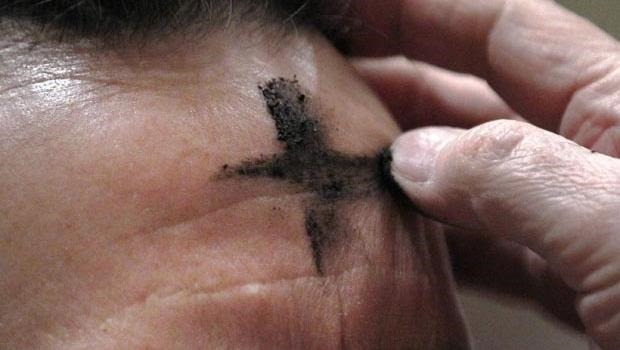 ash_wednesday-pic