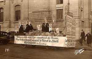 1932peacepetition