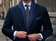 polka-dot-blue-scarf-and-tie