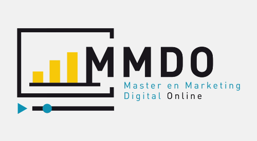 Master en Marketing Digital Online: FUNDESEM & QUONDOS