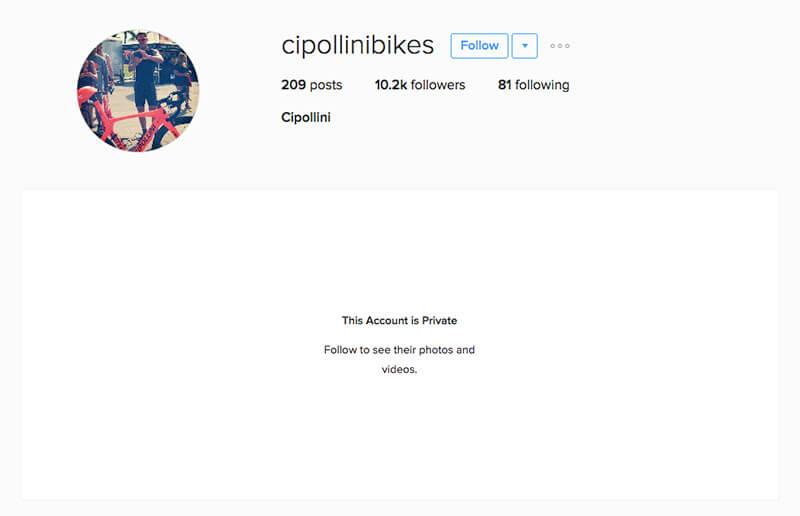 cipollini-instagram