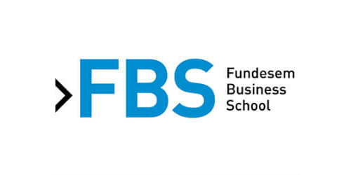 International Master in Business Administration