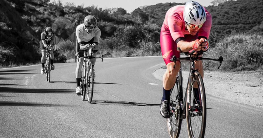 5 acciones que disparan a una marca de ciclismo y triatlón en redes sociales