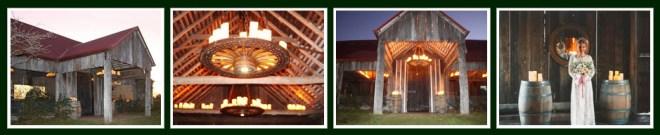 hunter-valley-wedding-barn