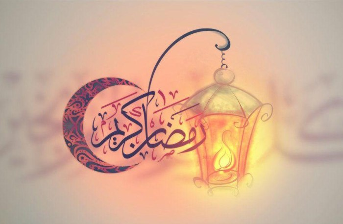 vlera e agjerimit të ramazanit dije vëlla se agjërimi i ramazanit ...