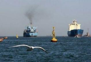ميناء الزيتيات