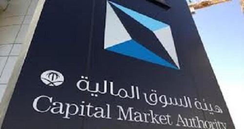 7 شركات سعودية خاسرة مهددة بالتصفيةأو الشطب من البورصة - جريدة البورصة