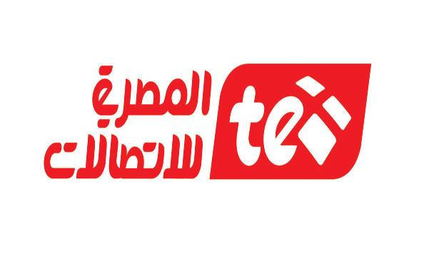 الادارى تقضى بعدم قبًول دعوى بطلان طرح 20% من أسهم  المصرية للاتصالات